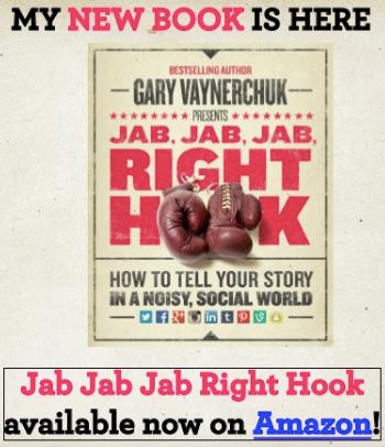 Storytelling_en_2014_par_Gary_Vaynerchuk___Consonaute-2