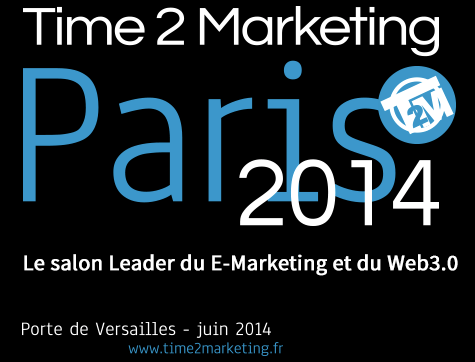 T2M_PARIS_2014