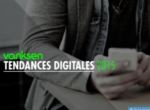 Tendances_digitales_2015
