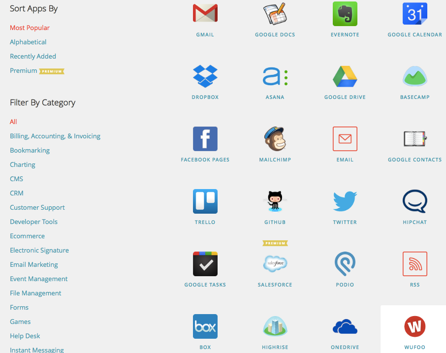 The_Zapbook_-_Explore_Case_Studies__Use_Cases__Customers__and_Apps_-_Zapier