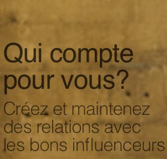 Traackr_-_The_Influencer_Marketing_Platform