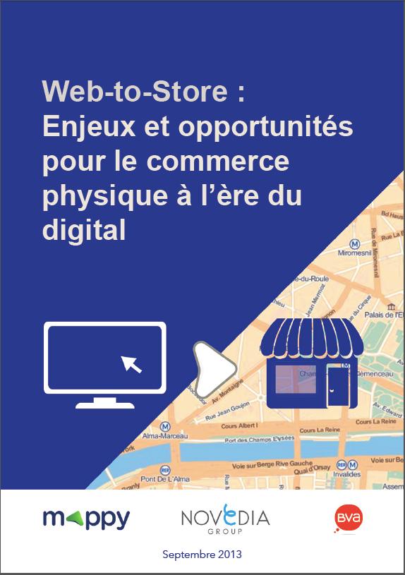 Web-to-Store_Enjeux_et_opportunitées_pour_le_commerce_de_proximité_à_l_ère_du_digital.pdf