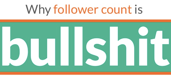 Why_Follower_Count_is_Bullshit