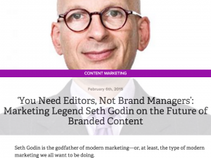 You_Need_Editors__Not_Brand_Managers