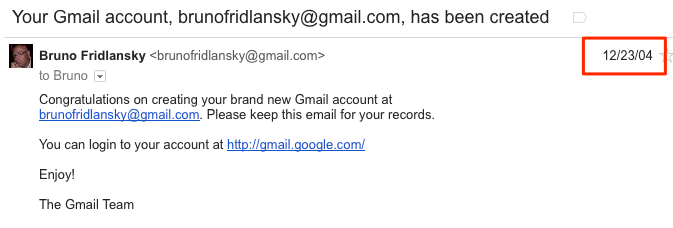 Your_Gmail_account__brunofridlansky_gmail_com__has_been_created_-_brunofridlansky_gmail_com_-_Gmail