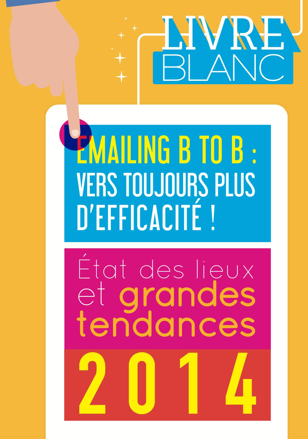 ZEBAZ_Livre_Blanc-Emailing BtoB
