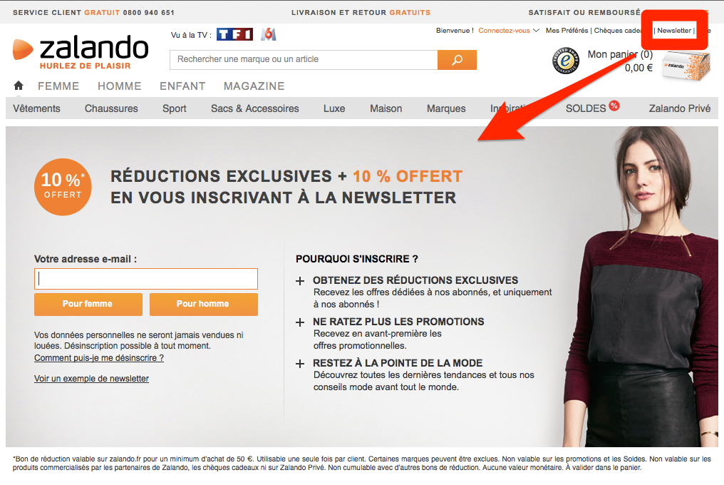 Zalando_Newsletter_-_Souscrire_à_la_newsletter_ZALANDO-3