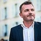 Benoît Raphaël : « Les médias de demain seront des écoles »