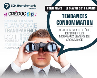 conference_626