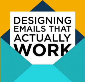 emails_that_work