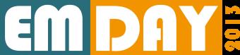emday-logo