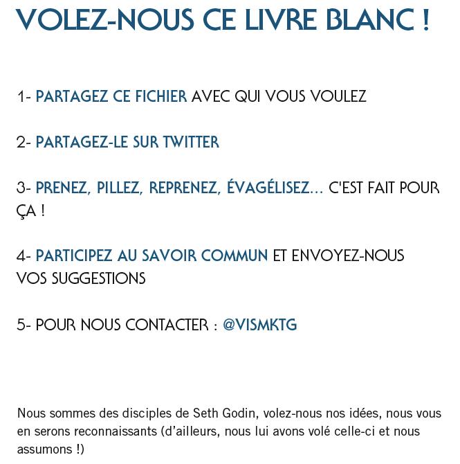 livre-blanc-social-media-listening_pdf 2