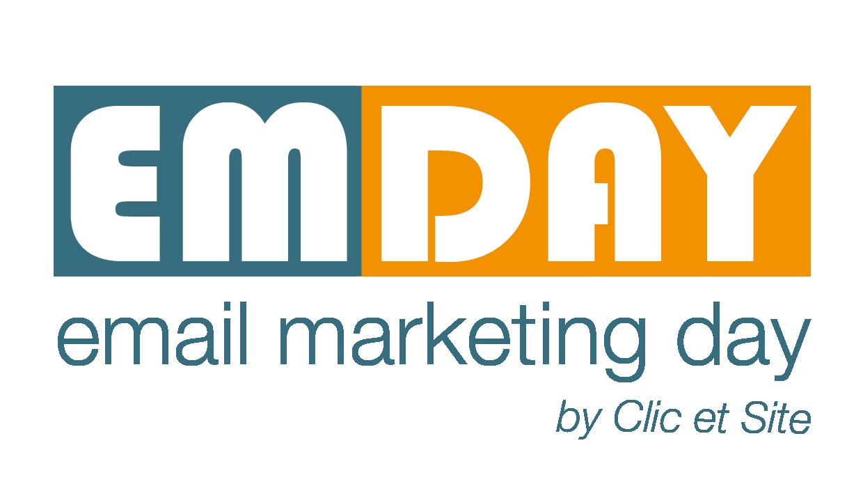 logo-emday-16