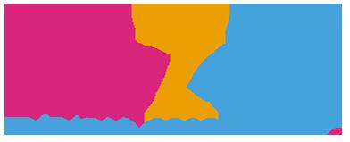 logo-web2day