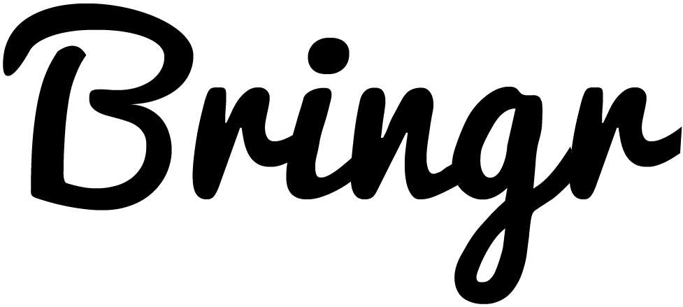 logo_Bringr_2