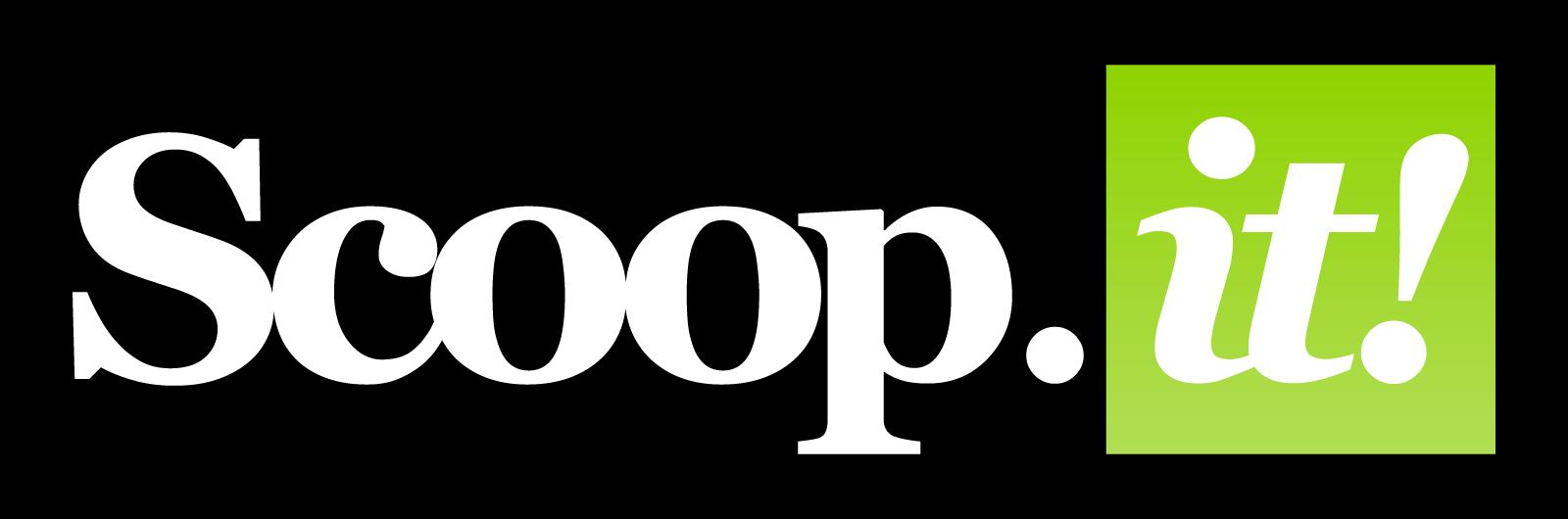 logo_scoopit_bg-black
