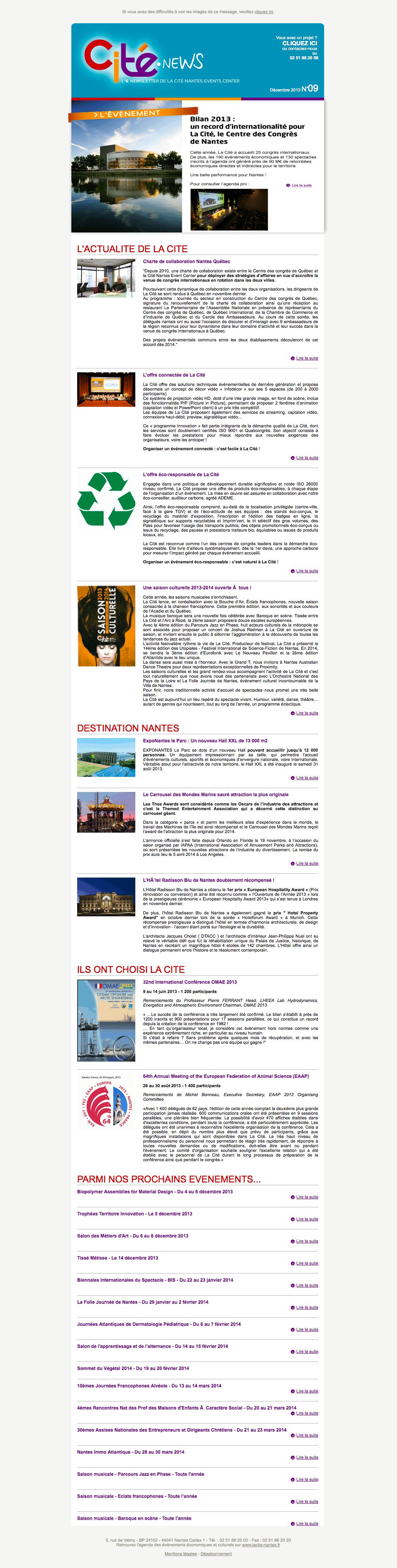newsletter.htm20131220