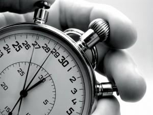 organiser son temps