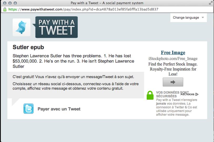paywithatweet_proposition_tweet