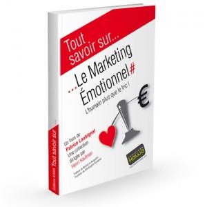 tout-savoir-sur-le-marketing-emotionnel